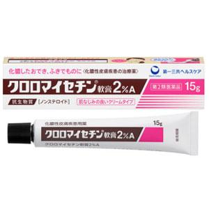 軟膏 キシロ a キシロA軟膏には早漏防止の効果はあるか